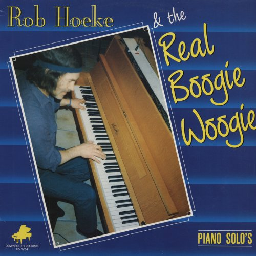 R. Hoeke & The Real