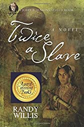 Twice a Slave (Jerry B. Jenkins Select Books)