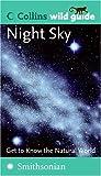 Night Sky, Storm Dunlop, 0060849851