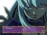 Rozen Maiden: Duel Valzer [Limited Editon] [Japan Import]