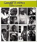 Readings in Gender in Africa (Readings in African Studies)