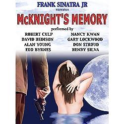 McKnight's Memory