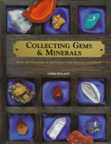 gem collecting - 8