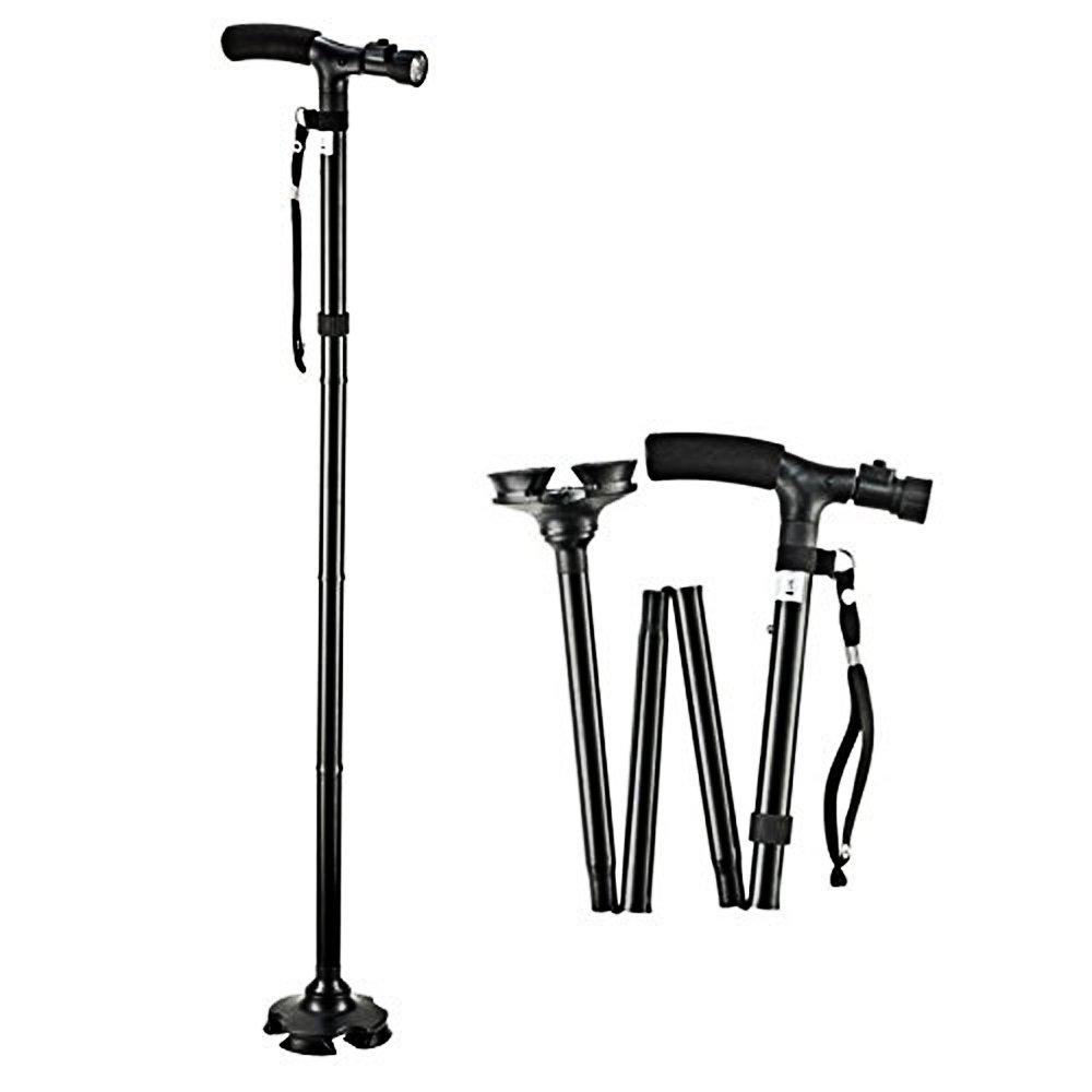 amazon com crutches canes crutches u0026 accessories health