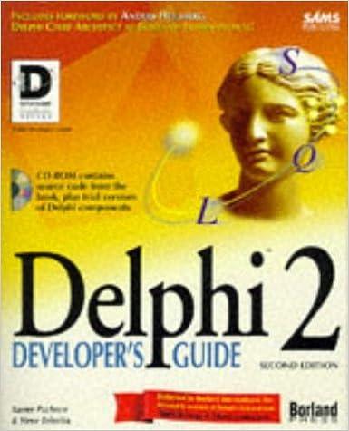 A delphi developers guide for 4k displays forum embarcadero.