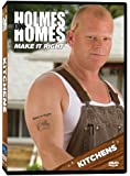 Holmes on Homes: Kitchens
