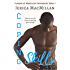 Coping Skills (Players of Marycliff University Book 5)