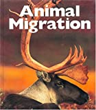 Animal Migration, Janet McDonnell, 1567664024