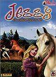 Jessy - Ein Zirkuspferd in Not