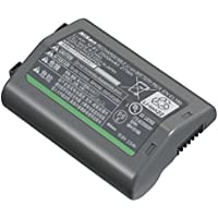 Nikon D4/D5 Digital Camera Battery, Black (EN-EL18b)