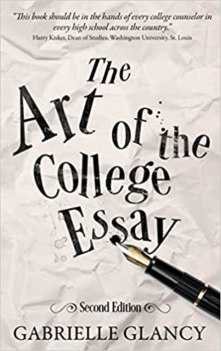 Thesis Statement For Analytical Essay  Argumentative Essay Thesis Statement also In An Essay What Is A Thesis Statement Amazoncom The Art Of The College Essay Second Edition  Example Of A Good Thesis Statement For An Essay