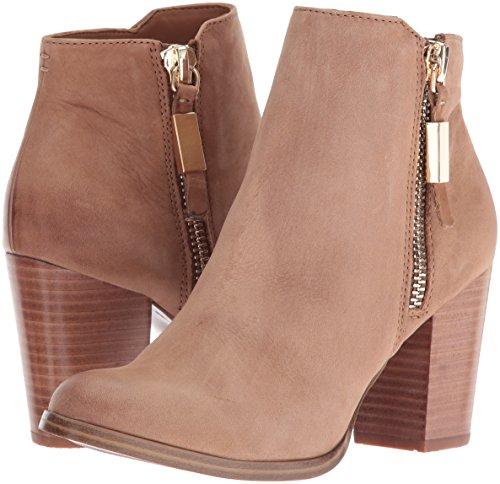 Aldo Womens Mathia Ankle Bootie Shoes