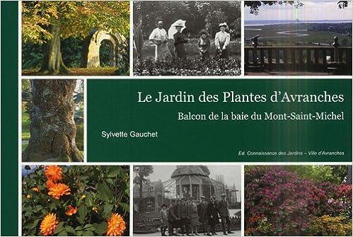 Top Des Livres Telecharges Sur Bande Le Jardin Des Plantes D
