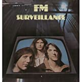 Surveillance ~ Remastered Edition /  Fm