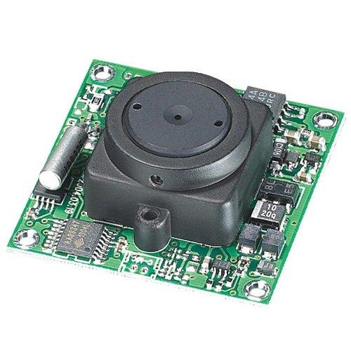 全品送料0円 KT & MMレンズ C B00JSD8UPC ace-s360ehp3 420tvl B KT/Wボードモジュールカメラ、フラットピンホール3.7 MMレンズ B00JSD8UPC, NIWA SPORTS:e5eff74f --- a0267596.xsph.ru
