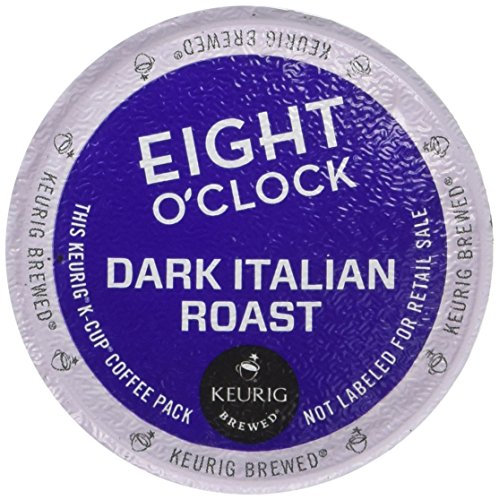 eight-oclock-coffee-dark-italian-roast-coffee-18-ct