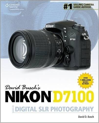Amazon david buschs nikon d7100 guide to digital slr david buschs nikon d7100 guide to digital slr photography david buschs digital photography guides 1st edition fandeluxe Images