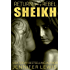 Return of the Rebel Sheikh: Gibran (Desert Kings Book 4)