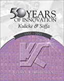 The Legend of Kulicke and Soffa, Jeffrey L. Rodengen and Richard F. Hubbard, 094590374X