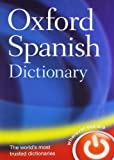 Oxford Spanish Dictionary - Best Reviews Guide