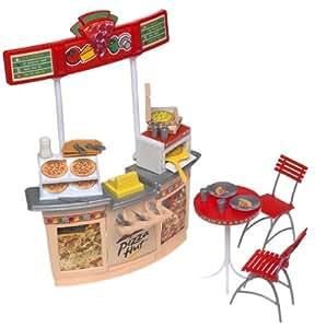Kitchen Treasure Restaurant Supplies