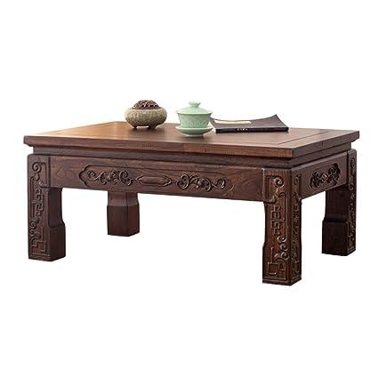 Tavolo Da Salotto In Stile.Tavolini Da Caffe Bay Window Table Tatami Table Tea Table