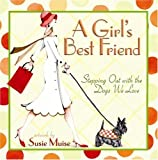 A Girl's Best Friend, Sally Miller, 0736916318