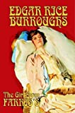 The Girl from Farris's, Edgar Rice Burroughs, 1592245722