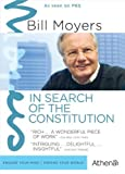 In Search of the Constitution by Athena