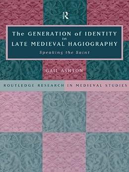Hagiology | Define Hagiology at Dictionary.com