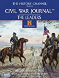 Civil War Journal, , 0517221934