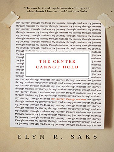 Pdf Fitness The Center Cannot Hold: My Journey Through Madness