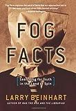 Fog Facts, Larry Beinhart, 1560258861