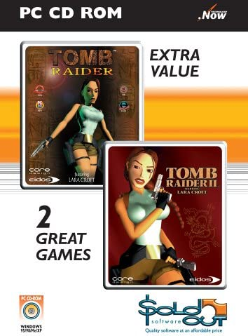 tomb raider 2 ps1 rom download