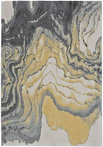Feizy Rugs Bleecker Collection Imported Area Rug, 2
