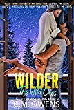 Wilder (The Wild Ones)