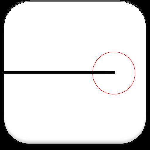 Straight Lines ()
