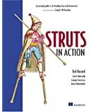 Struts in Action: Building Web Applications with the Leading Java Framework