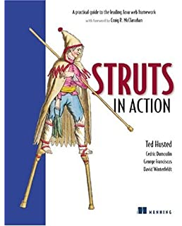 Practical Apache Struts2 Web 2.0 Projects Pdf