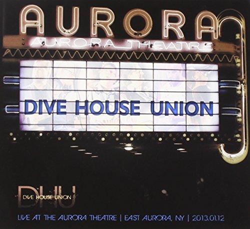 union house - 8