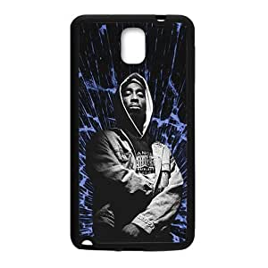 Ball player star Cell Phone Case for Samsung Galaxy Note3 by icecream design