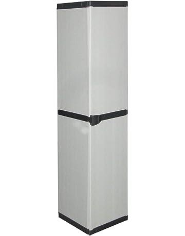 Mongardi 7813C04, Mueble Modular con Anta, 34 x 39,5 x 85 cm