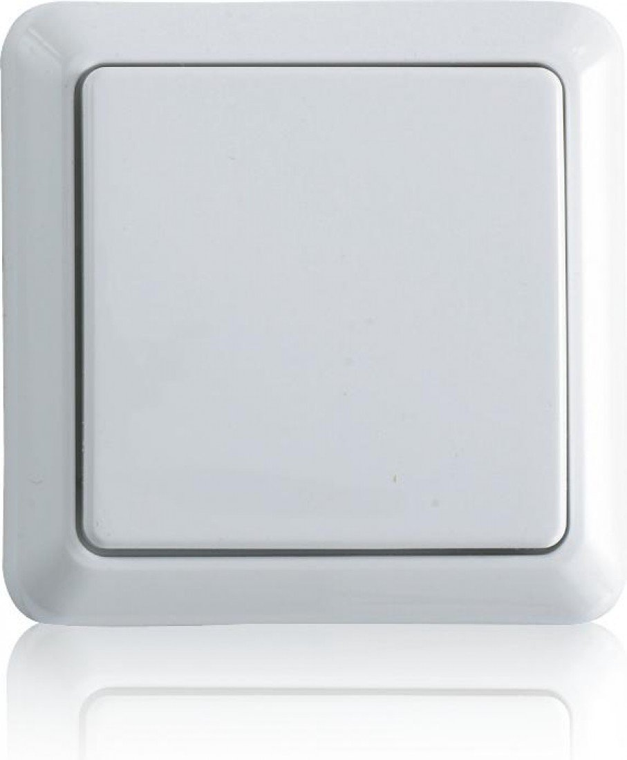 HOME EASY REMOTE CONTROL LIGHT SWITCH WIRELESS NEW WHITE: Amazon.co ...
