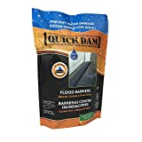 Quick Dam QD65-1 Water-Activated Flood Barrier-5