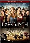 Labyrinth [Importado]