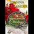 A Ridgeway Christmas: A Roses of Ridgeway Historical Romance (The Roses of Ridgeway)