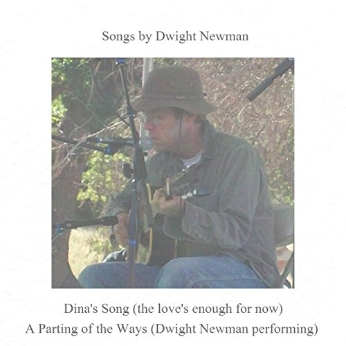 Amazon.com: Dina's Song (the Love's Enough for Now) By