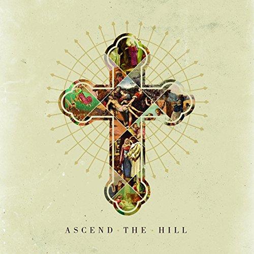 ascend-the-hill