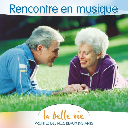 La rencontre mp3 download