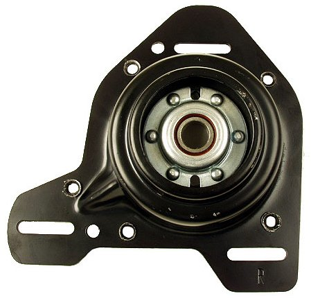 KYB SM5028 - Strut mount by KYB